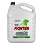 Антифриз FIGHTER EKO (10кг) зелёный