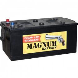АКБ Magnum 6ст-220 а/ч