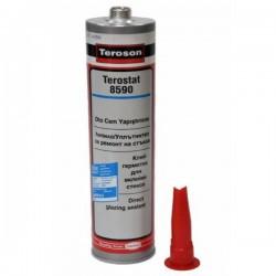Клей для вклейки стекол Terroson PU8590