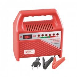 Зарядной устройство General Technologies GT-PC6C