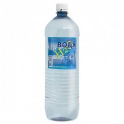 Вода дистиллированная (1,5 л)