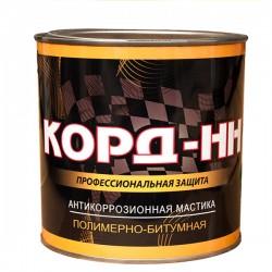 Мастика КОРД-НН 2,2кг