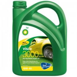 Масло BP - 3000 VISCO 10W40 A3/B4 (4л)