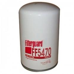 Фильтр FF5470 топл.(Газон Next ЯМЗ)