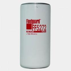 Фильтр FF5272 топл.(Газон Next ЯМЗ)