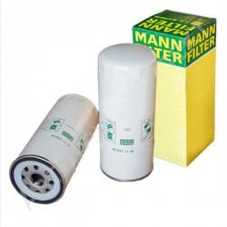 Фильтр MANN WP1160 масл.