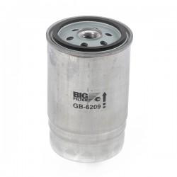 Фильтр GB6209 топл.(245 дв.)