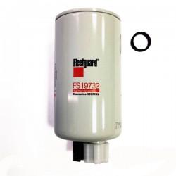 Фильтр FS19732 топл.(Cummins 3.8)