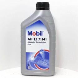 Масло Mobil ATF LT 71141 (1л) п/с