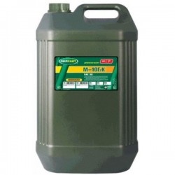Масло OIL RIGHT М10 Г2К (СС) 30л