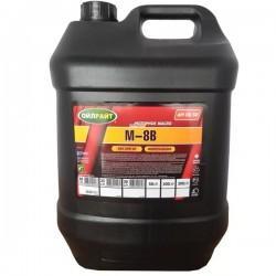 Масло OIL RIGHT М8В CB/SD 20л