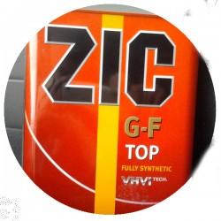 Масло ZIC GFTOP 75W90(1л)