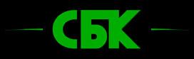 ООО «СБК-НН». Интернет магазин автомобильных масел и расходных материалов для Вашего авто
